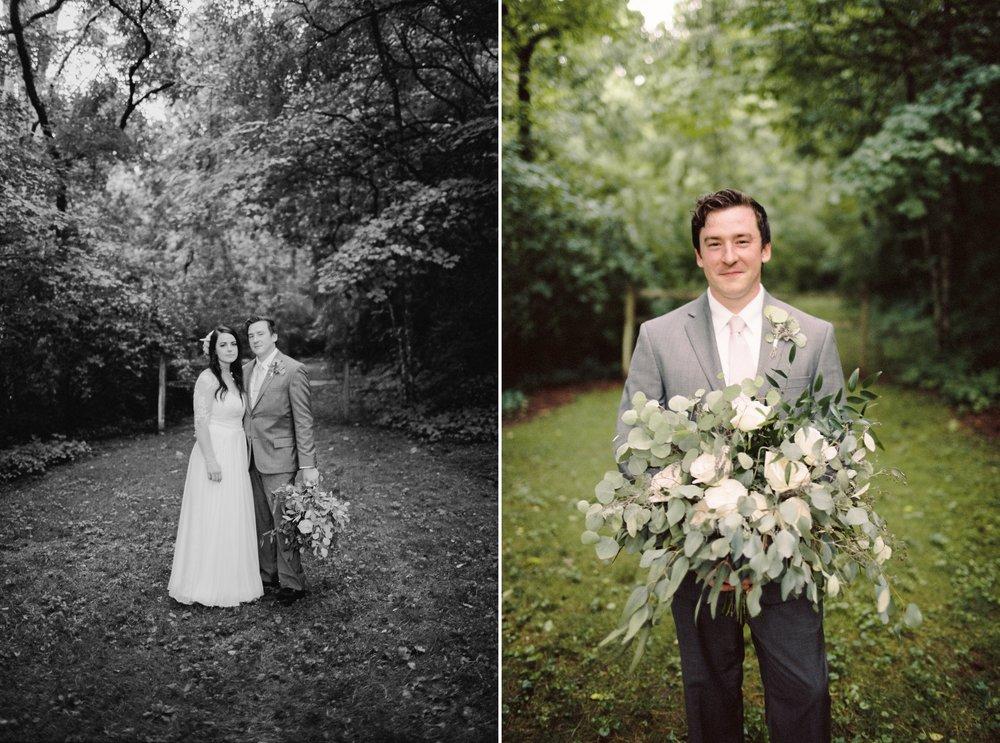 groom-holding-greenery-bouquet.jpg