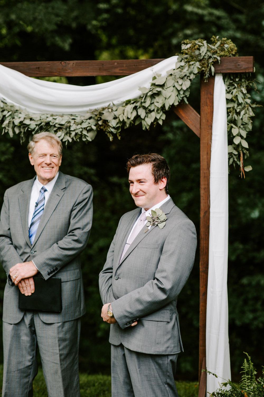 groom-watching-bride-walk-down-the-aisle.jpg