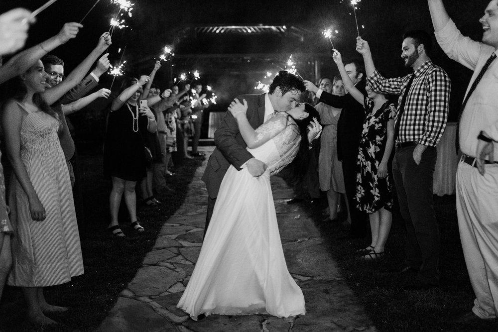sparkler-exit-kiss.jpg