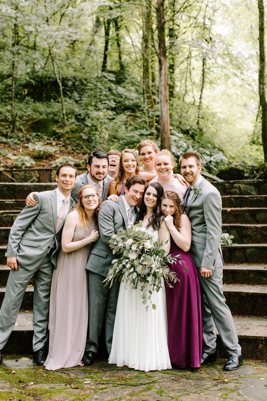 wedding-party-hug.jpg