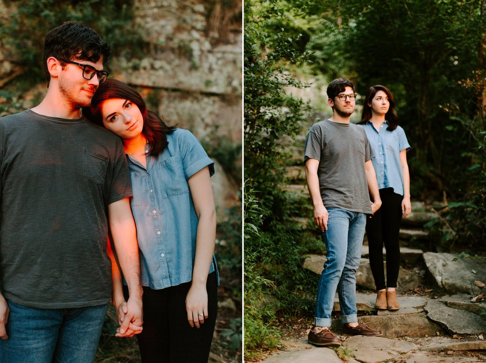 chattanooga-engagement-photographer.jpg