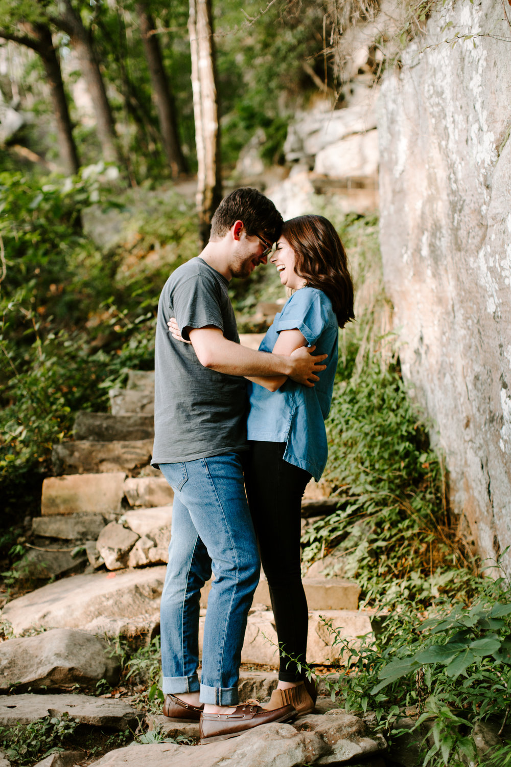 couples-session-chattanooga.jpg