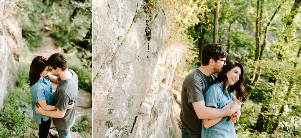 lookout-mountain-engagement-session.jpg