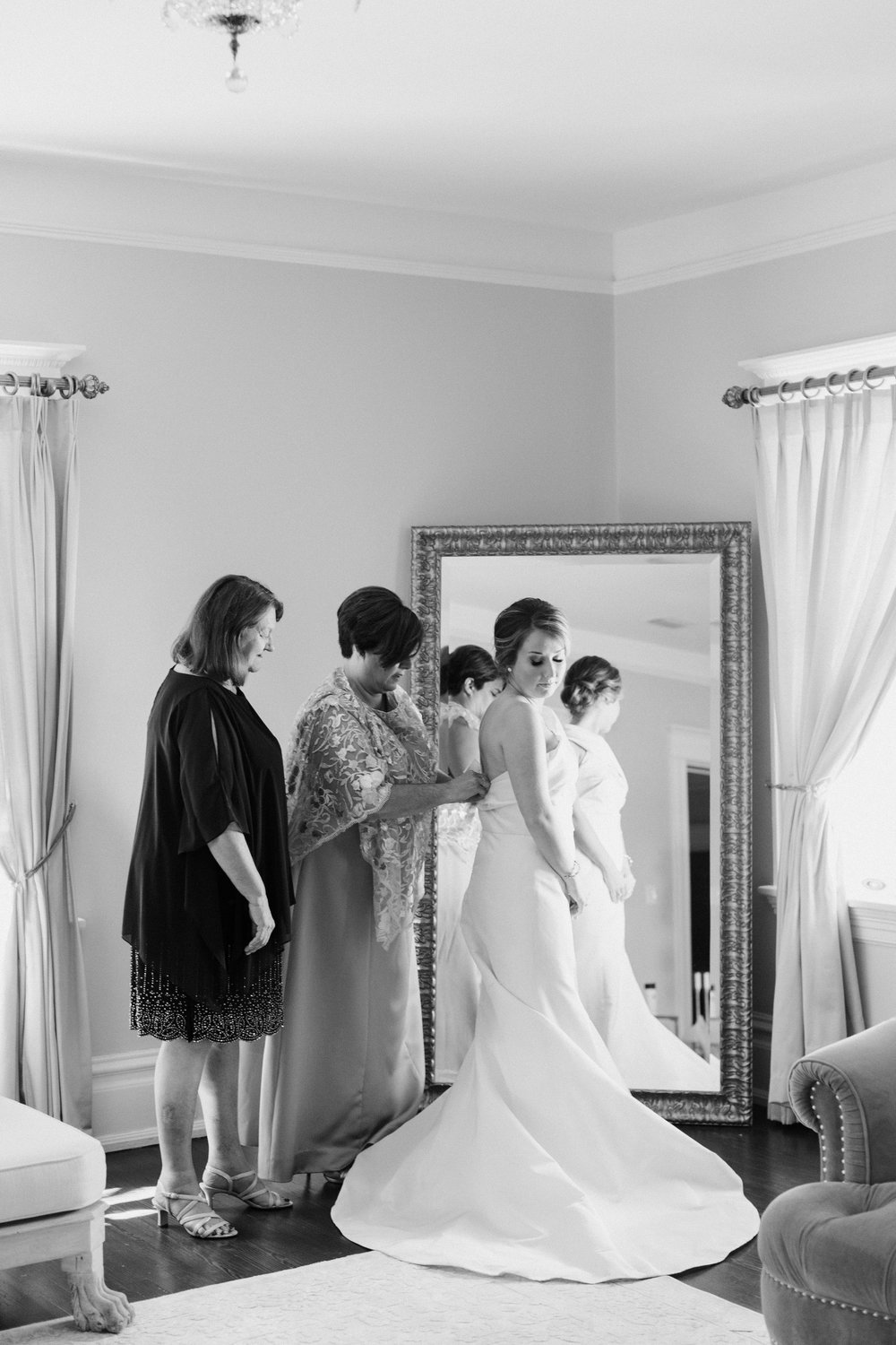 knoxville-wedding-photographer-172.JPG