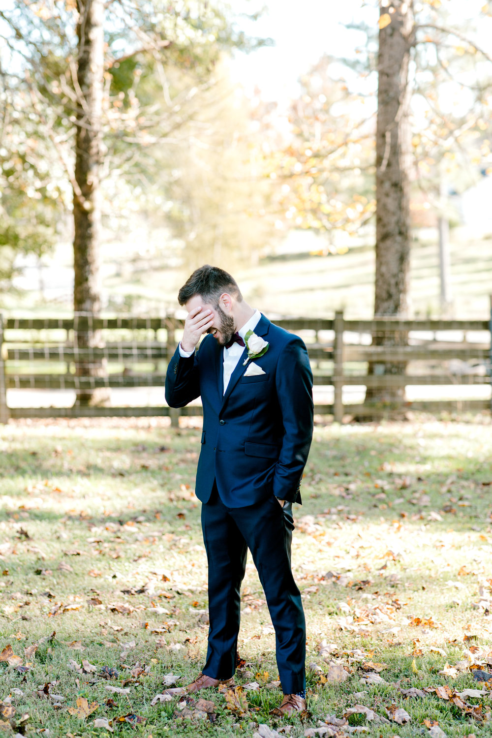 knoxville-wedding-photographer-176.JPG