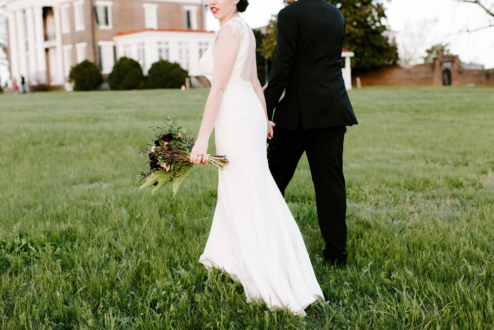knoxville-wedding-photographer-213.JPG
