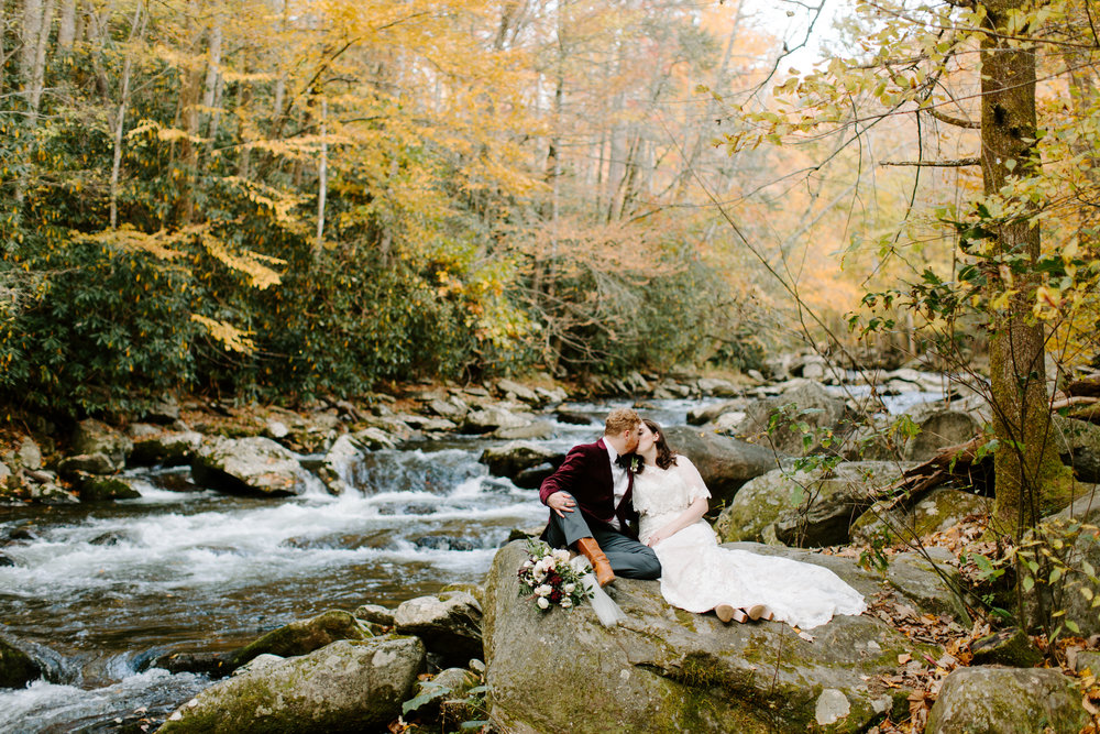 knoxville-wedding-photographer-219.JPG