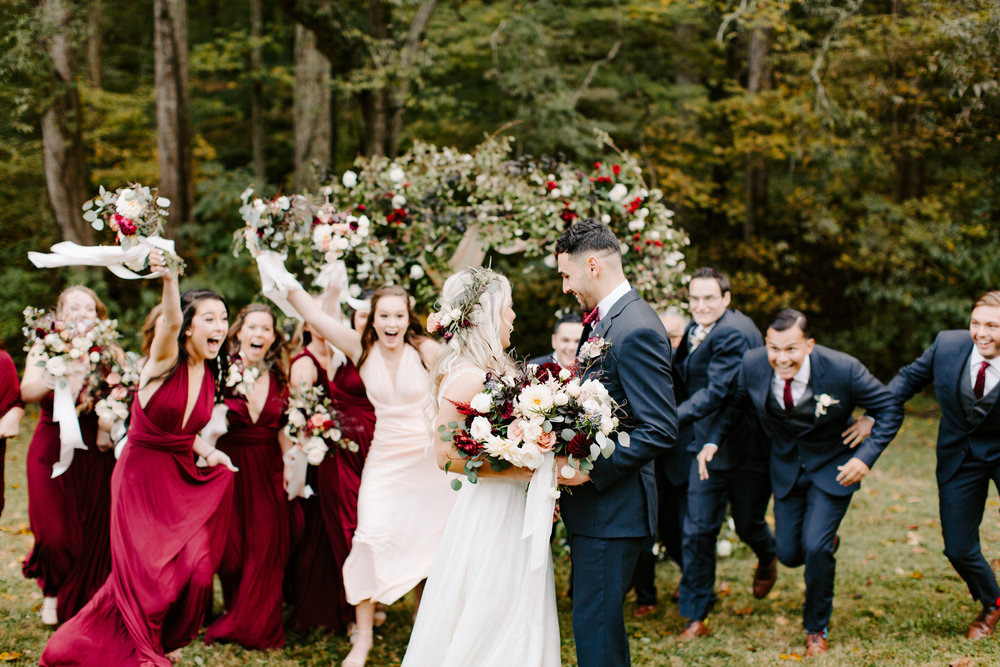 questions-to-ask-your-wedding-photographer