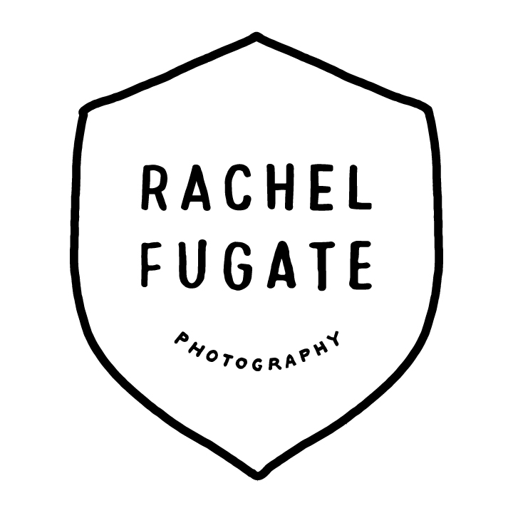 Rachel Fugate - Knoxville and Nashville Wedding Photographer