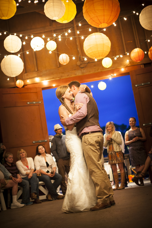 JCFP_G-S_Wedding_2334_color.jpg