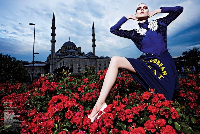 Young-Turks-Kati-Nescher-by-Mario-Sorrenti_20.jpg