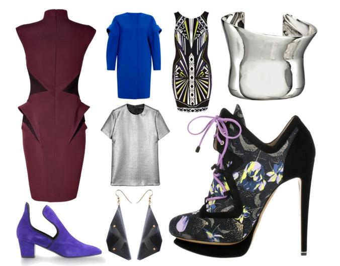 futuristic_fashion.jpg