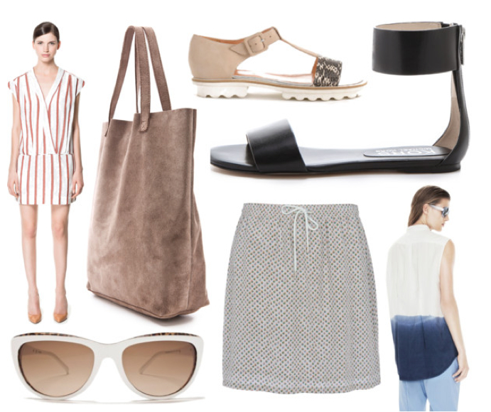 summer-wish-list-fashion.jpg