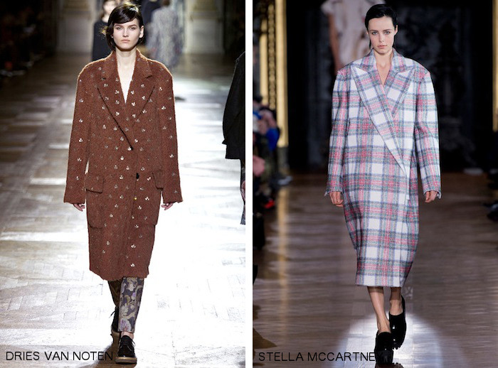 oversized-coats-dries-van-noten-stella-mccartney.jpg