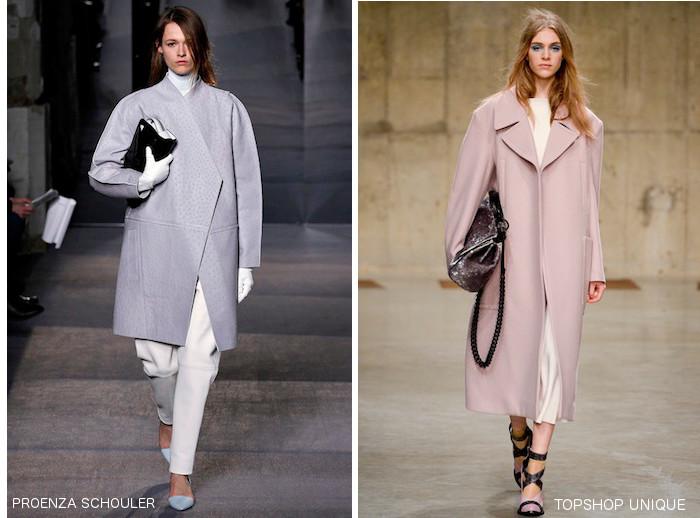 oversized-coats-prozena-schouler-topshop-unique.jpg