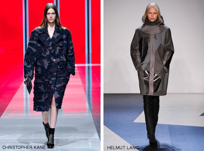 oversized-coats-christopher-kane-helmut-lang.jpg