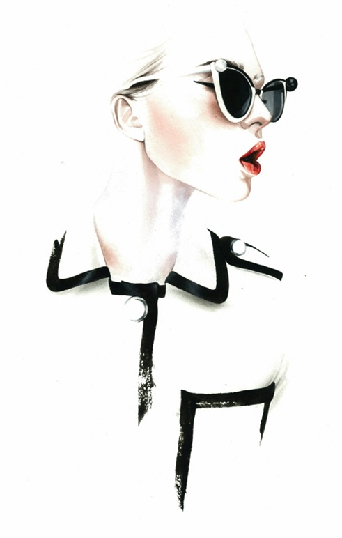 antonio-soares-fashion-illustrations-3.jpg