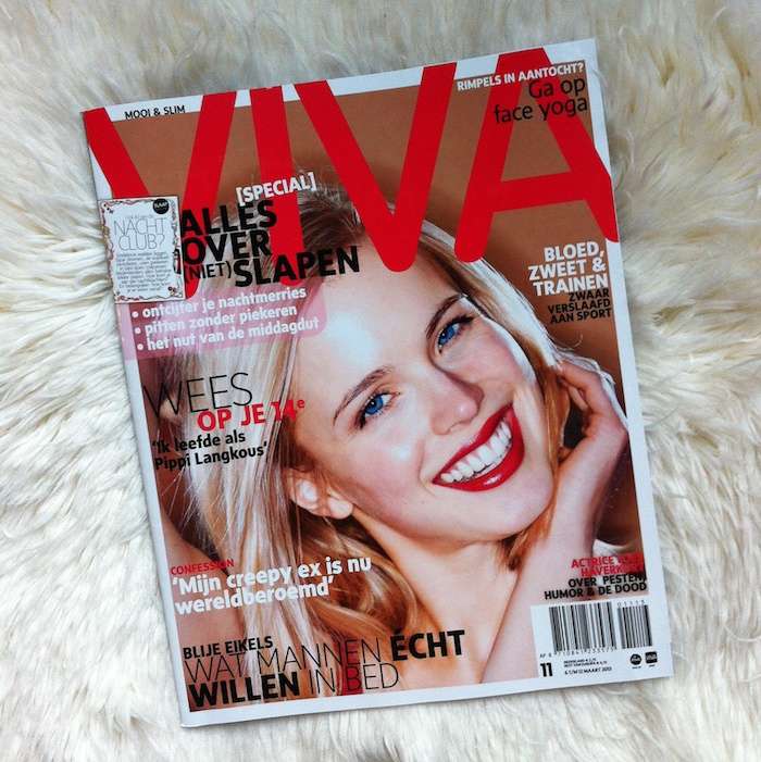 viva-magazine-art-of-wore.jpg