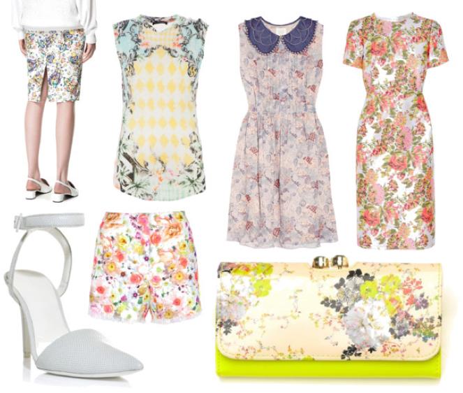 easter-florals-designer.jpg