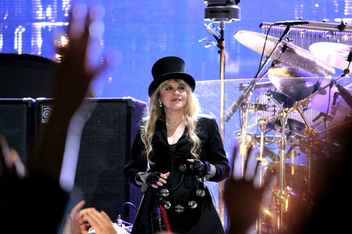 fleetwood-mac-tacoma-dome-may-20-2013-4.jpg