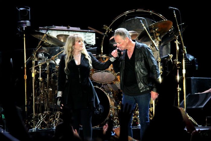 fleetwood-mac-tacoma-dome-may-20-2013-3.jpg