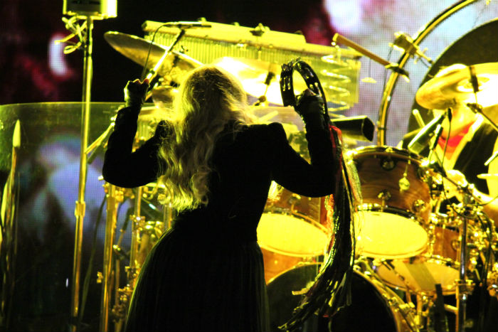 fleetwood-mac-tacoma-dome-may-20-2013-6.jpg