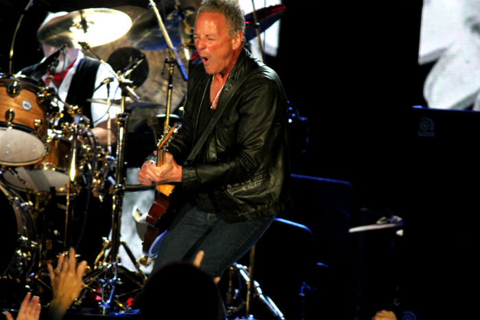 fleetwood-mac-tacoma-dome-may-20-2013-7.jpg