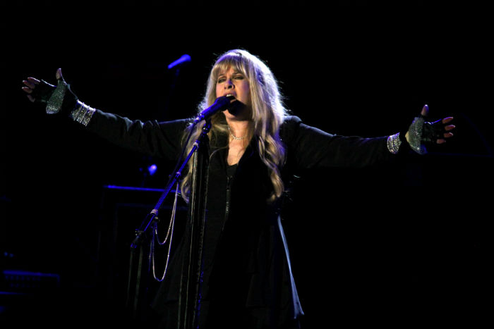 fleetwood-mac-tacoma-dome-may-20-2013-8.jpg