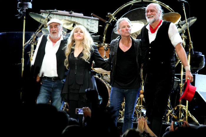fleetwood-mac-tacoma-dome-may-20-2013-1.jpg