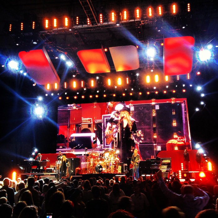 fleetwood-mac-tacoma-dome-may-20-2013-9.jpg