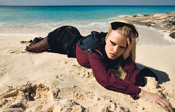 brigitte-bardot-photo-shoot-may-2009-w-magazine-4.jpg