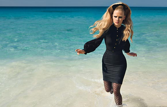 brigitte-bardot-photo-shoot-may-2009-w-magazine-7.jpg