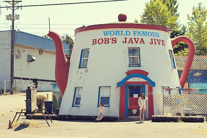 bobs-java-jive-tacoma-washington-3.jpg