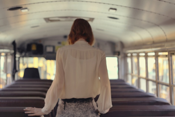tacoma-vintage-school-bus-fashion-photography-1.jpg