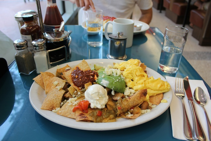 chilaquiles-dinner-mexican-green-chiles-tortilla-chips.jpg