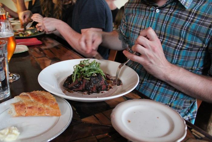hanger-steak-le-pigeon-restaurant-burnside-portland-oregon.jpg