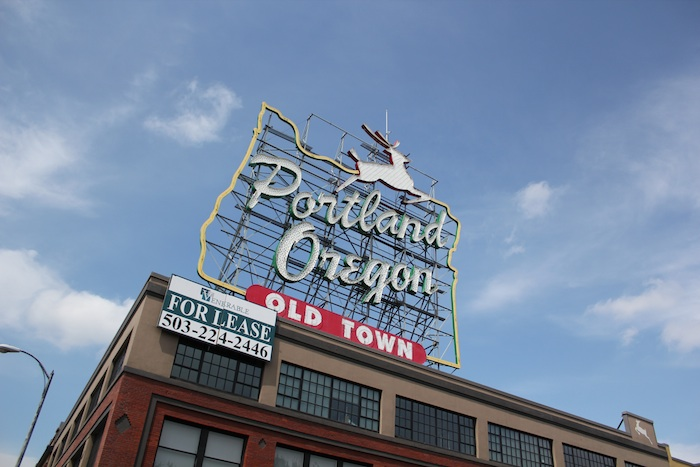 portland-oregon-neon-sign-downtown-building.jpg