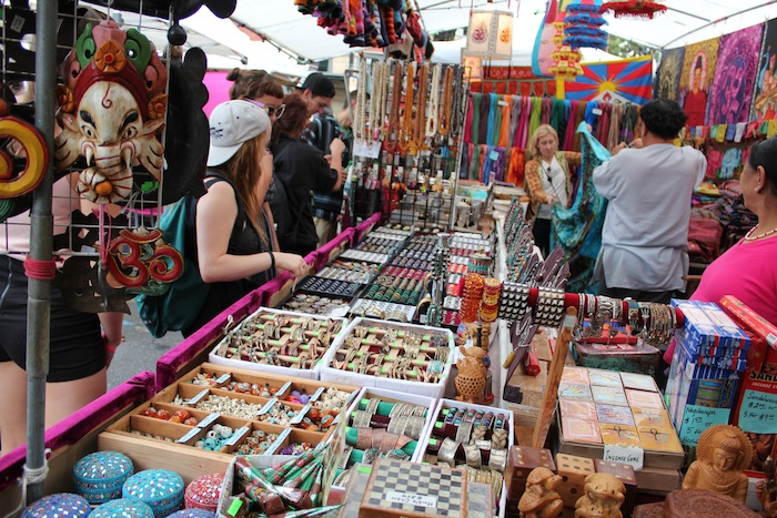portland-oregon-saturday-sunday-farmers-market-downtown-indian.jpg