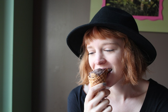 ruby-jewel-ice-cream-mississippi-portland-oregon-art-of-wore.jpg