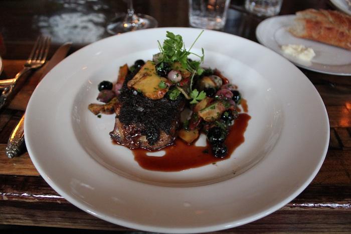 sturgeon-le-pigeon-burnside-restaurant-portland-oregon-dinner.jpg