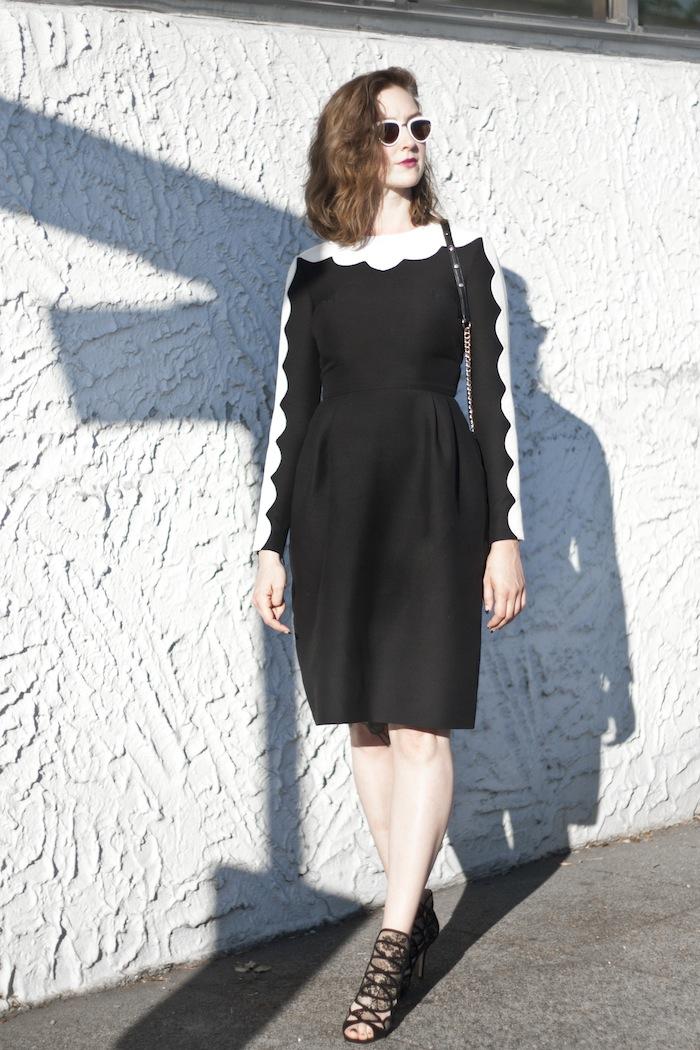 crystal-nicodemus-nordstrom-jess-carter-photography-valentino-dress.jpg