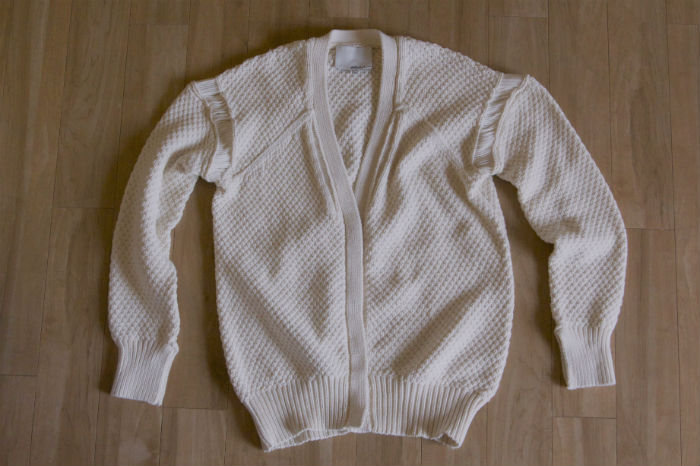 3.1-phillip-lim-cream-sweater-art-of-wore.jpg