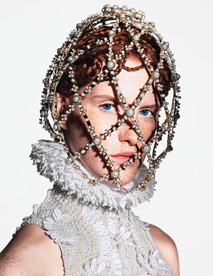 dazed-and-confused-magazine-november-2013-alexander-mcqueen-3.jpg