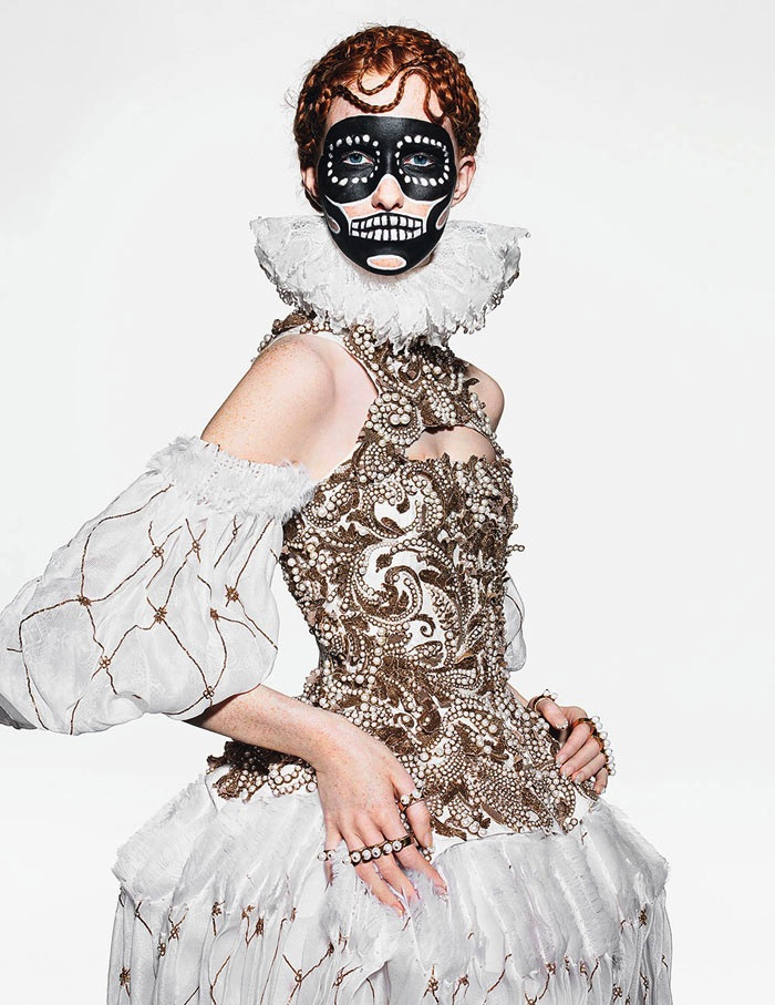 dazed-and-confused-magazine-november-2013-alexander-mcqueen-2.jpg