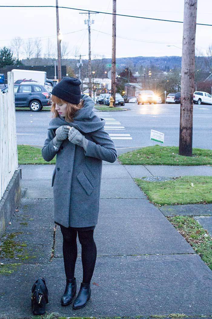 zara-wool-wrap-around-coat-2.jpg