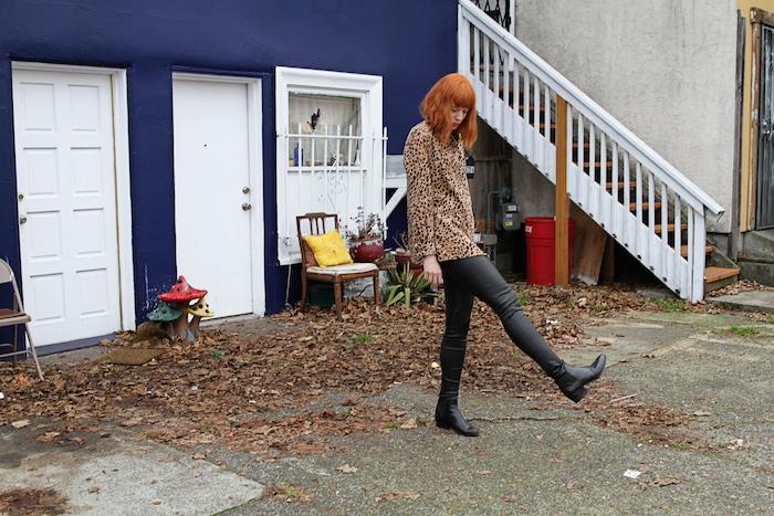 seattle-street-style-6.jpg