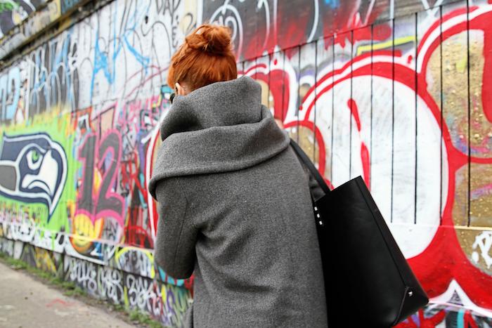 seattle-street-style-2.jpg