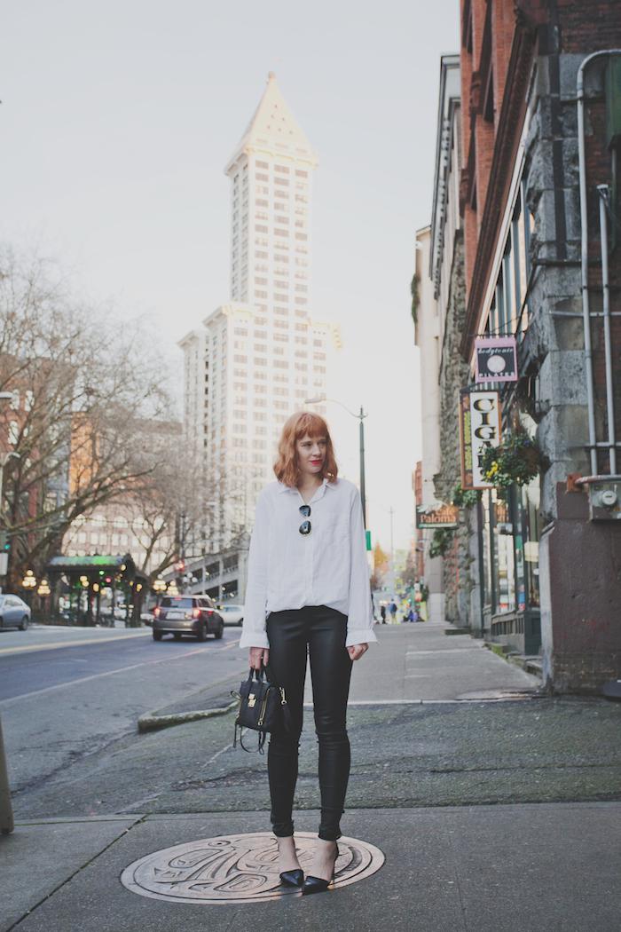 helmut-lang-leather-leggings-seattle-street-style-5.jpg