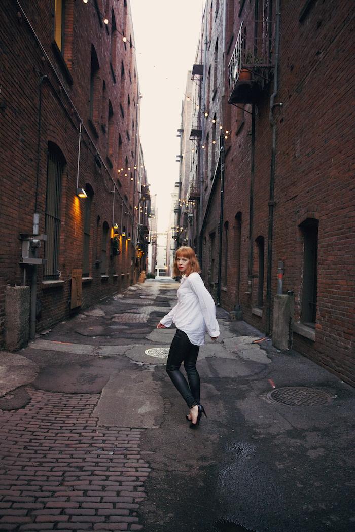 helmut-lang-leather-leggings-seattle-street-style-6.jpg