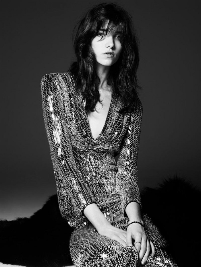 saint-laurent-pre-fall-2014-hedi-slimane.jpg